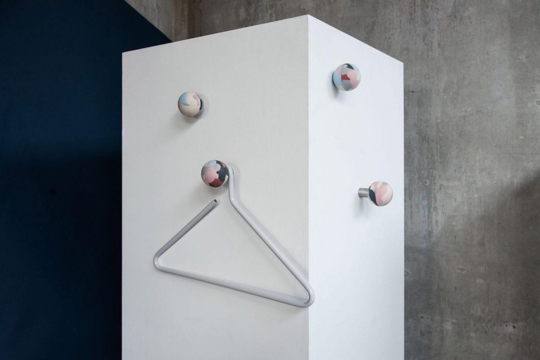 ignant_design_anna_gudmundsdottir_007