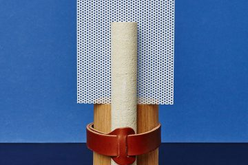 ignant_design_dowel-jones_17