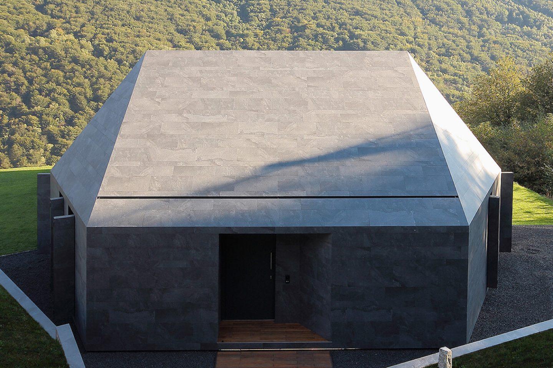 jacopo-mascheroni-montebar-villa-16