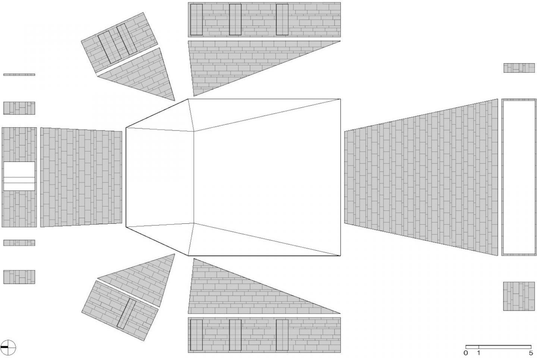 A150_Pattern.dgn