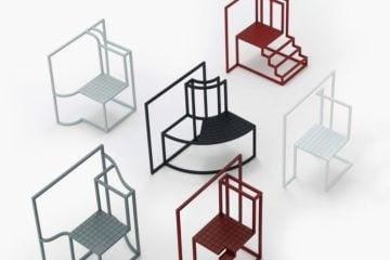 rsz_andrea_ponti_design_3