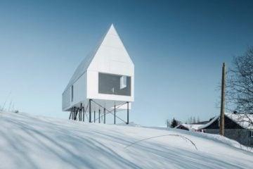 rsz_delordinaire_architecture_1