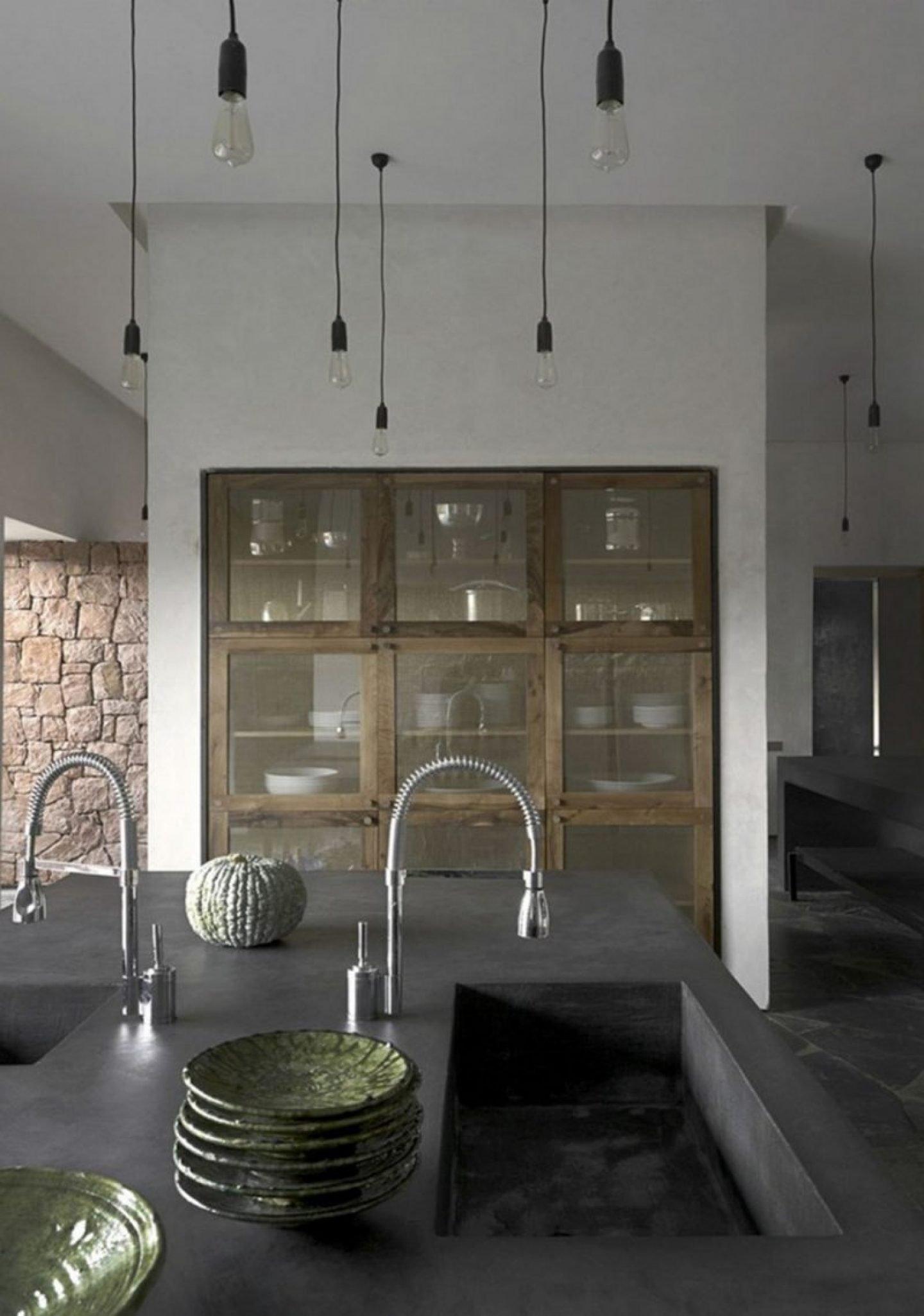 studio_ko_Architecture (7)