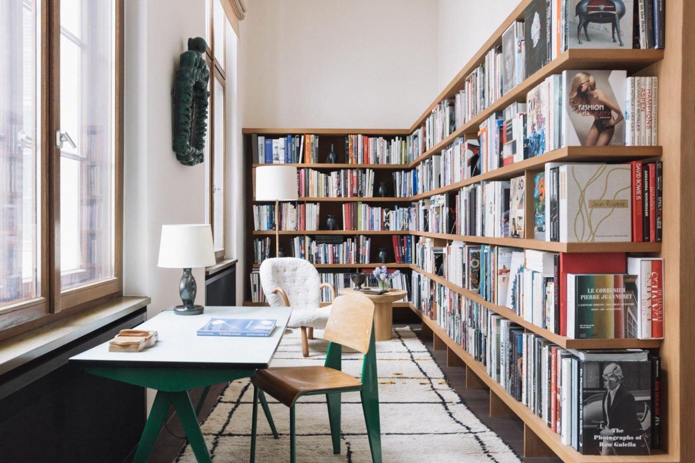 the_corner_store_emanuel_de_bayser_clemens_poloczek_-12