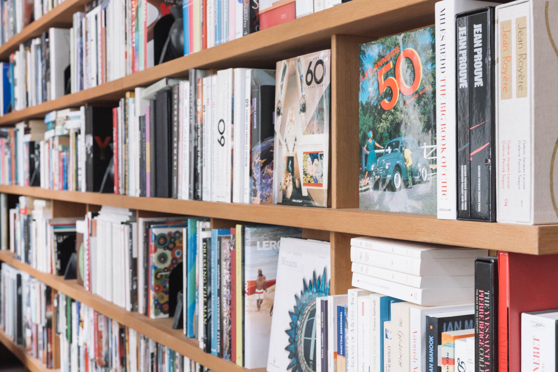 the_corner_store_emanuel_de_bayser_clemens_poloczek_-9