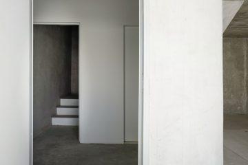 viviendas-01