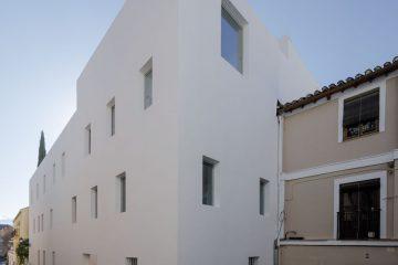 viviendas-03