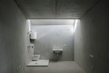 viviendas-10