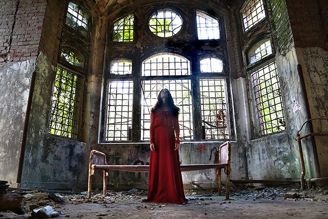 2017-04-18_58f63d8db81ce_Beelitz-Selfportrait.jpg.jpg