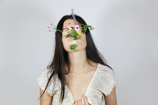 2017-04-18_58f63d8db82a0_Flowers-Selfportrait.jpg