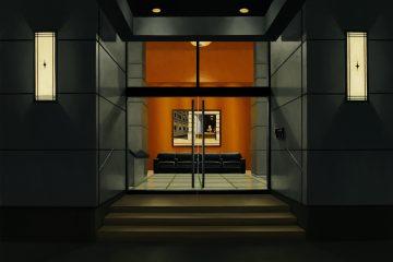 2017-04-20_58f8ddaa43e18_Lobby-entrance-new-york-office-26x38-2017.jpg