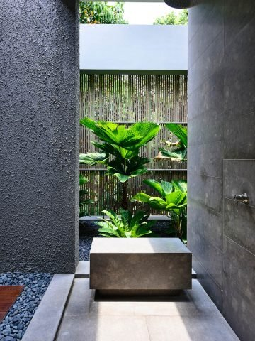 ARCHITECTURE-ONG-ONG-KAP-House-14