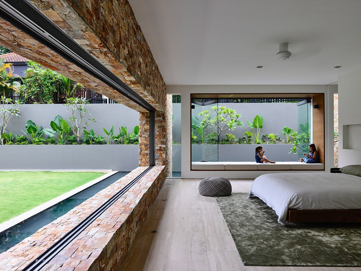 ARCHITECTURE-ONG-ONG-KAP-House-15