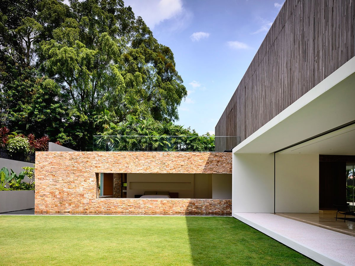 ARCHITECTURE-ONG-ONG-KAP-House-16