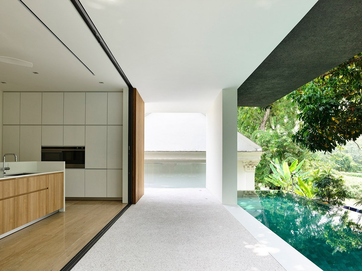 ARCHITECTURE-ONG-ONG-KAP-House-5