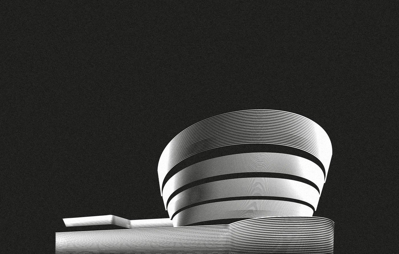 Architecture_Architectural_Illustration_Andrea_Minini_02