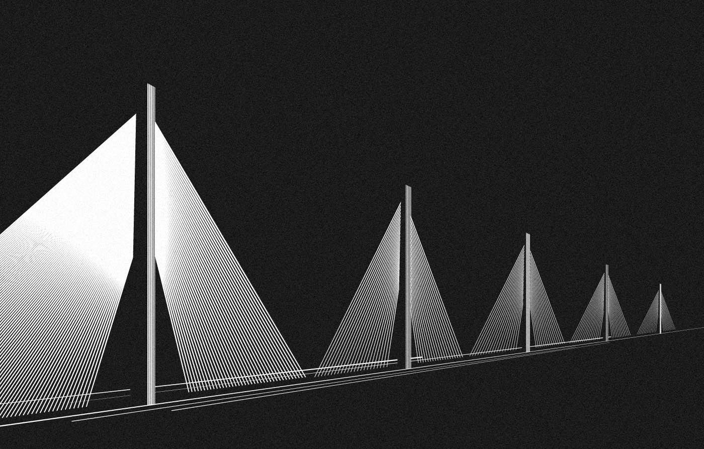 Architecture_Architectural_Illustration_Andrea_Minini_03