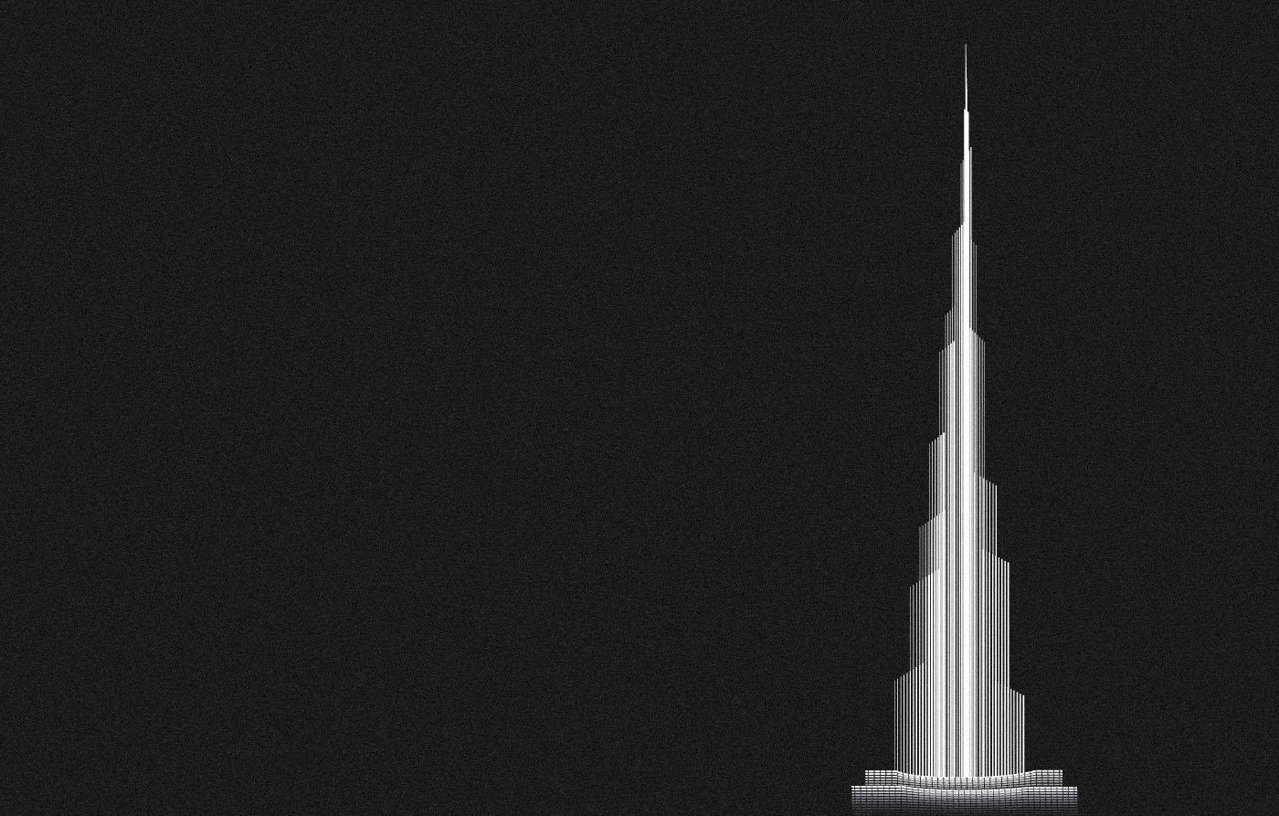 Architecture_Architectural_Illustration_Andrea_Minini_06