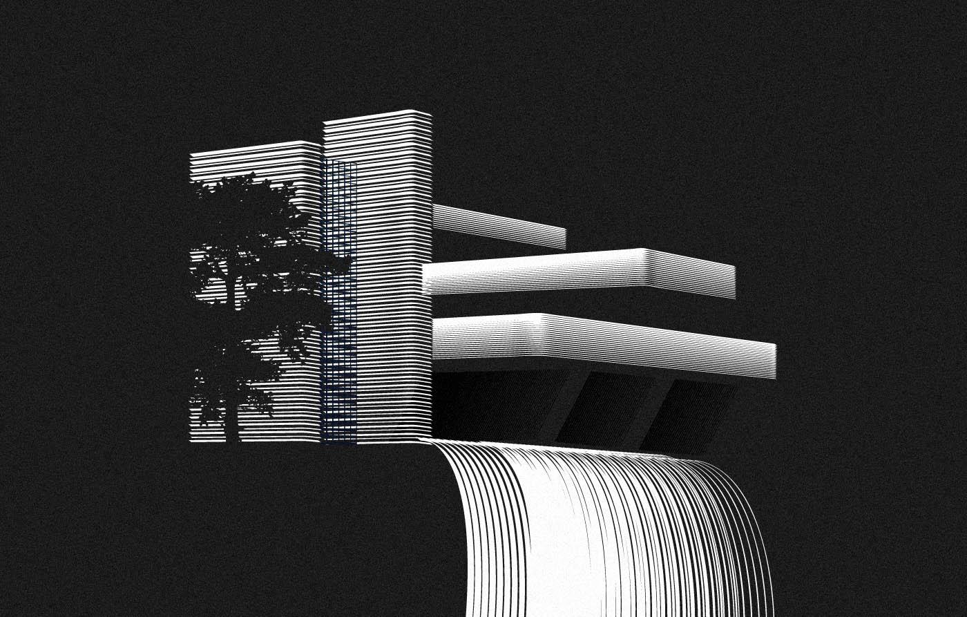 Architecture_Architectural_Illustration_Andrea_Minini_08