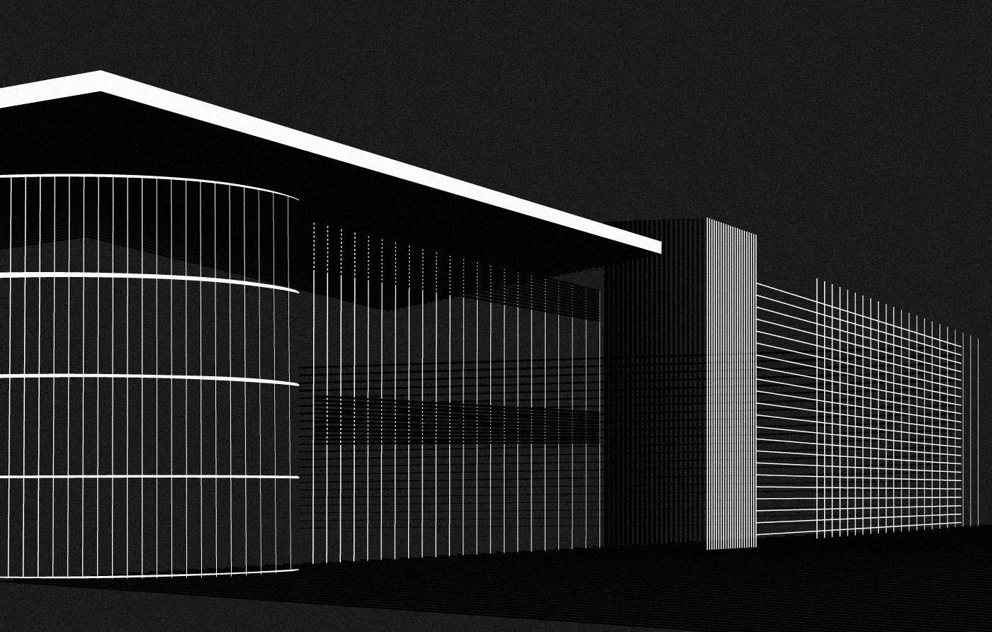Architecture_Architectural_Illustration_Andrea_Minini_09