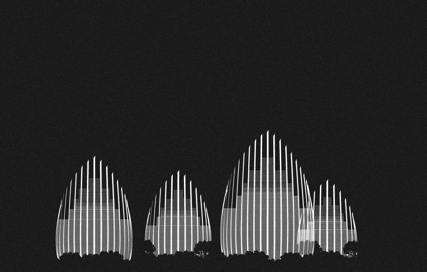 Architecture_Architectural_Illustration_Andrea_Minini_10