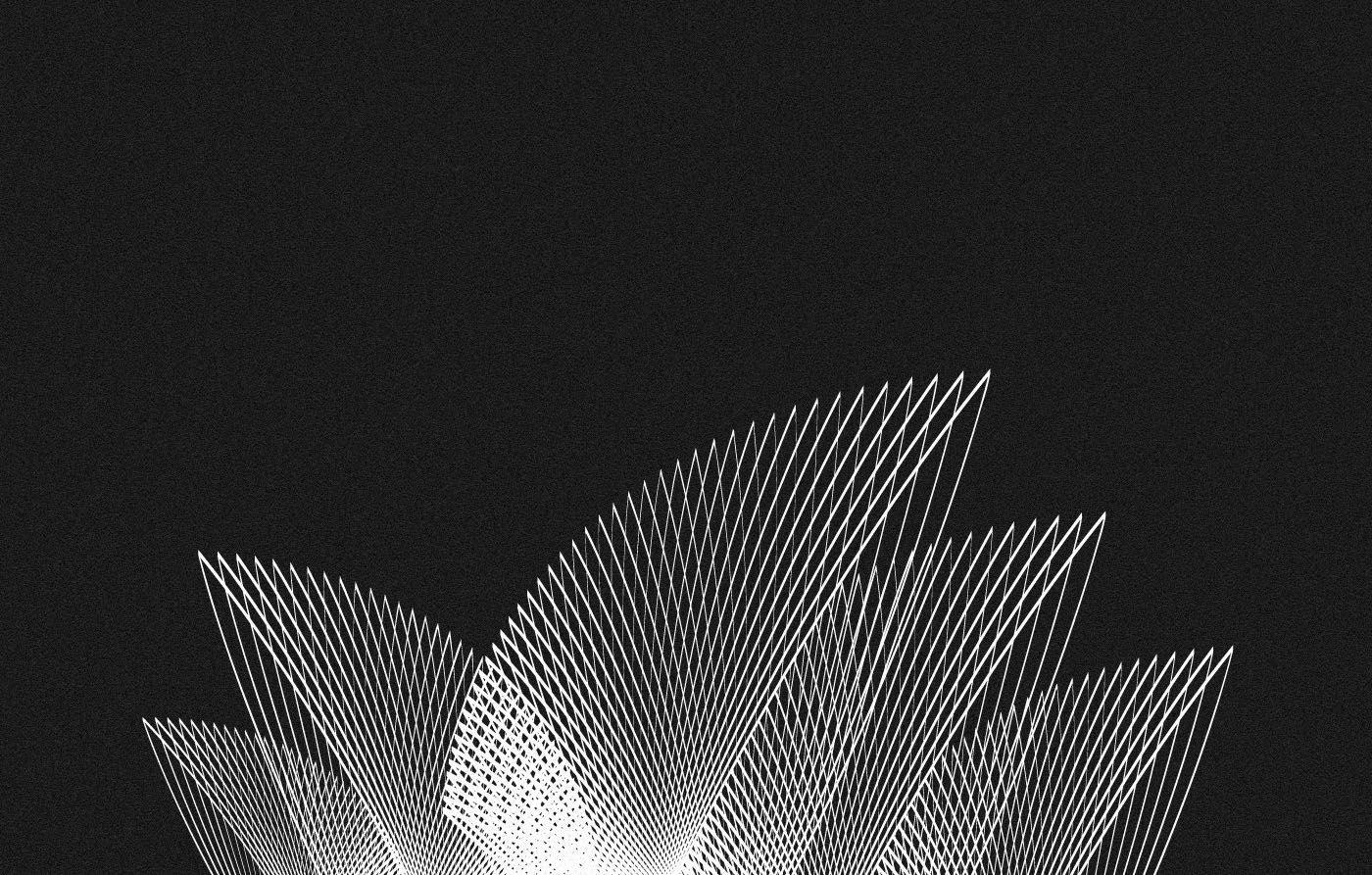 Architecture_Architectural_Illustration_Andrea_Minini_11