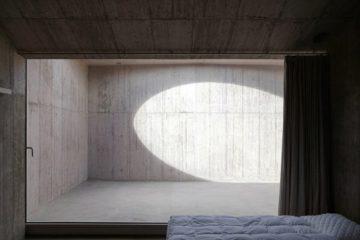 Architecture_Villa_Alem_Valerio_Olgiati_pre2