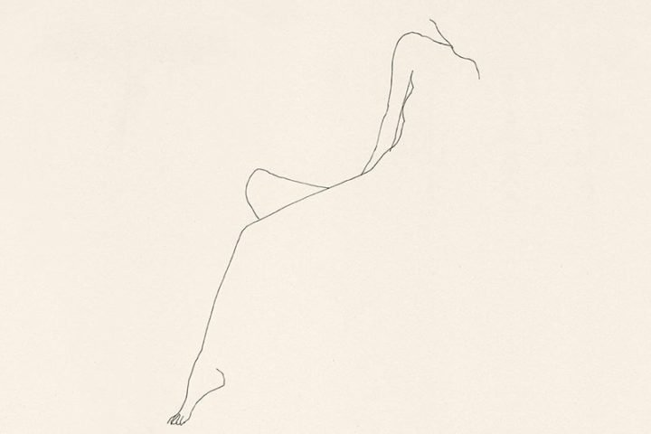 Art_Frederic_Forest_Illustration_pre