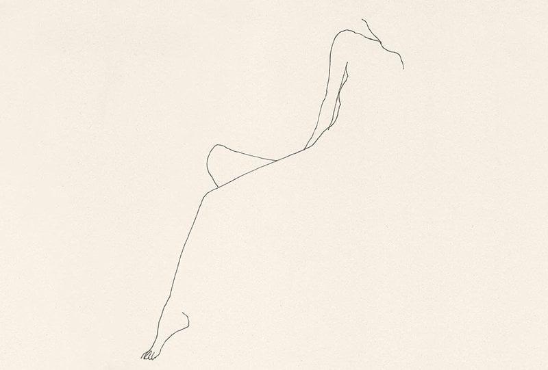 Art_Frederic_Forest_Illustration_pre