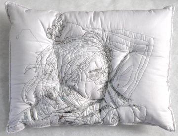 Art_Maryam_Ashkanian_Pillow_1