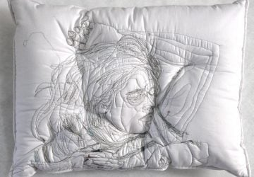 Art_Maryam_Ashkanian_Pillow_10