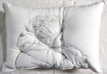 Art_Maryam_Ashkanian_Pillow_11