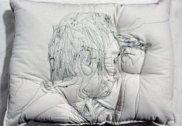 Art_Maryam_Ashkanian_Pillow_12