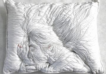 Art_Maryam_Ashkanian_Pillow_13