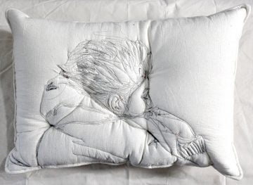 Art_Maryam_Ashkanian_Pillow_3