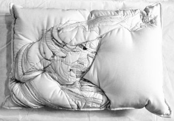 Art_Maryam_Ashkanian_Pillow_4