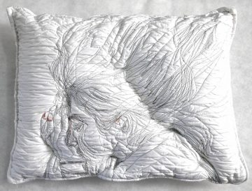 Art_Maryam_Ashkanian_Pillow_5