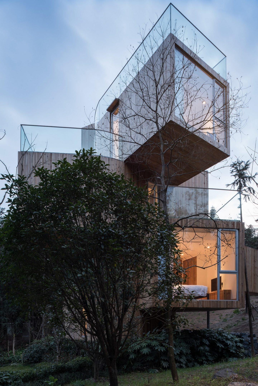 Bengo_Studio_Architecture (10)