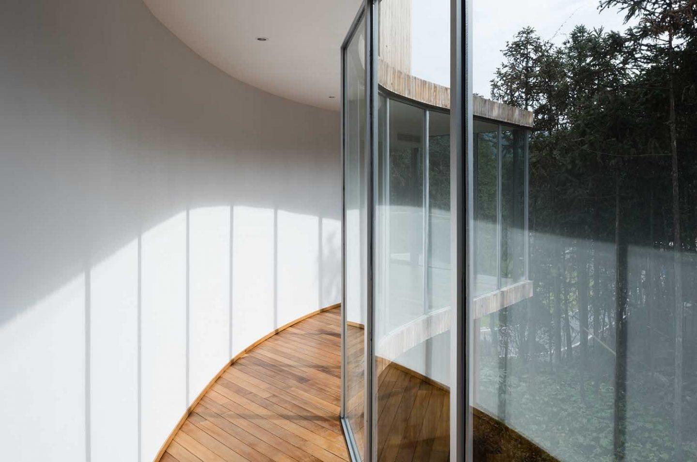 Bengo_Studio_Architecture-25