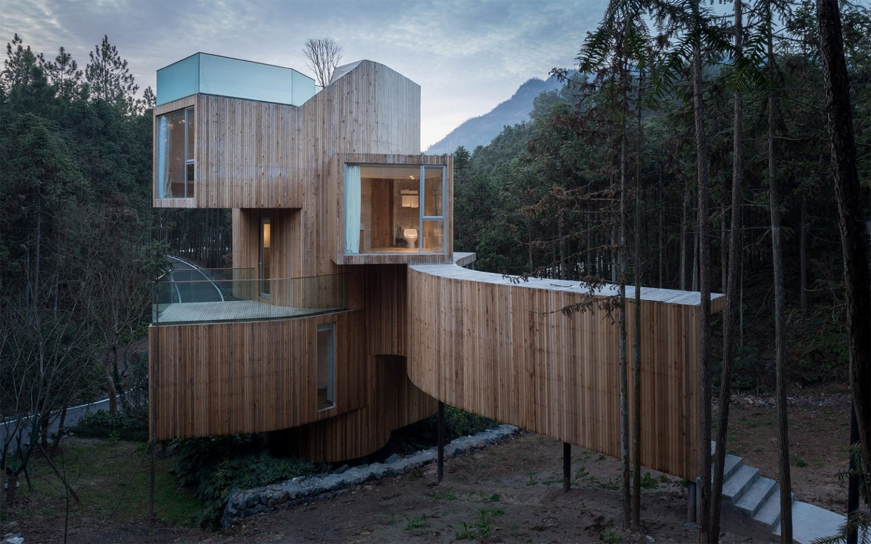 Bengo_Studio_Architecture (3)