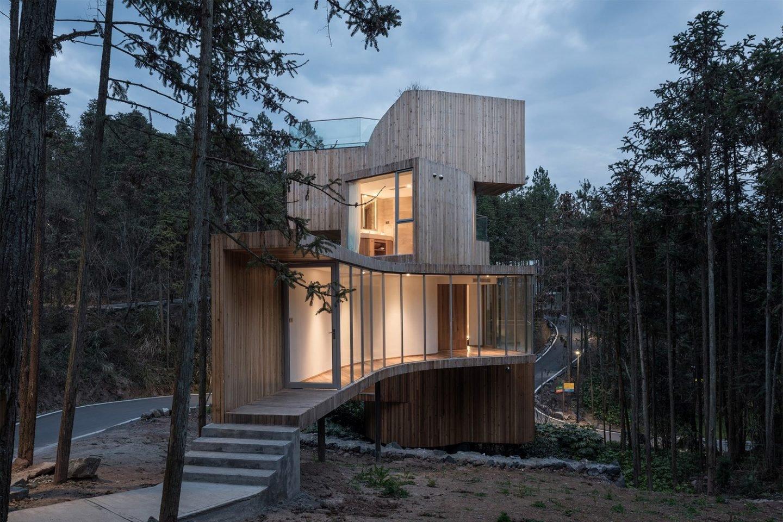 Bengo_Studio_Architecture (4)