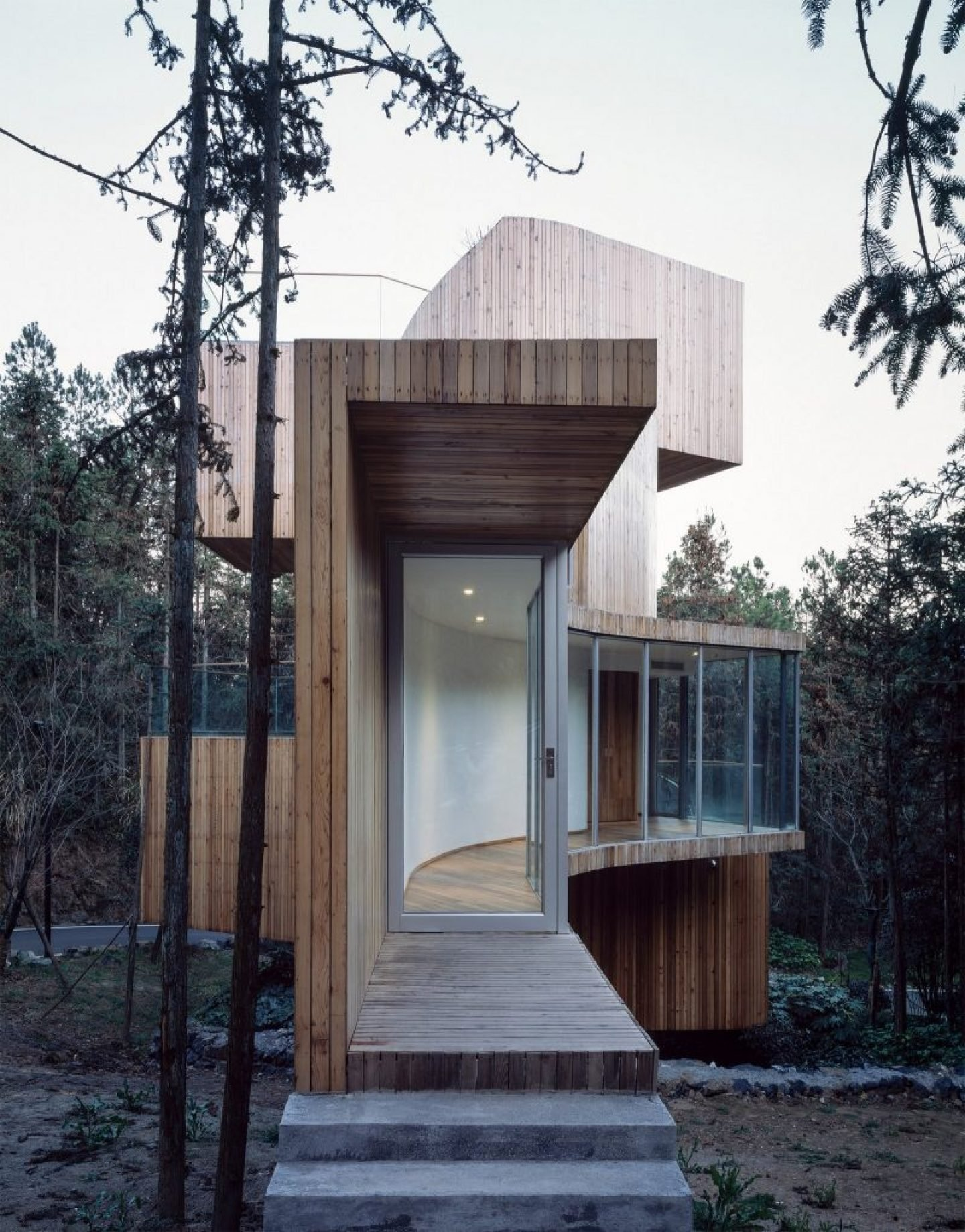 Bengo_Studio_Architecture (5)