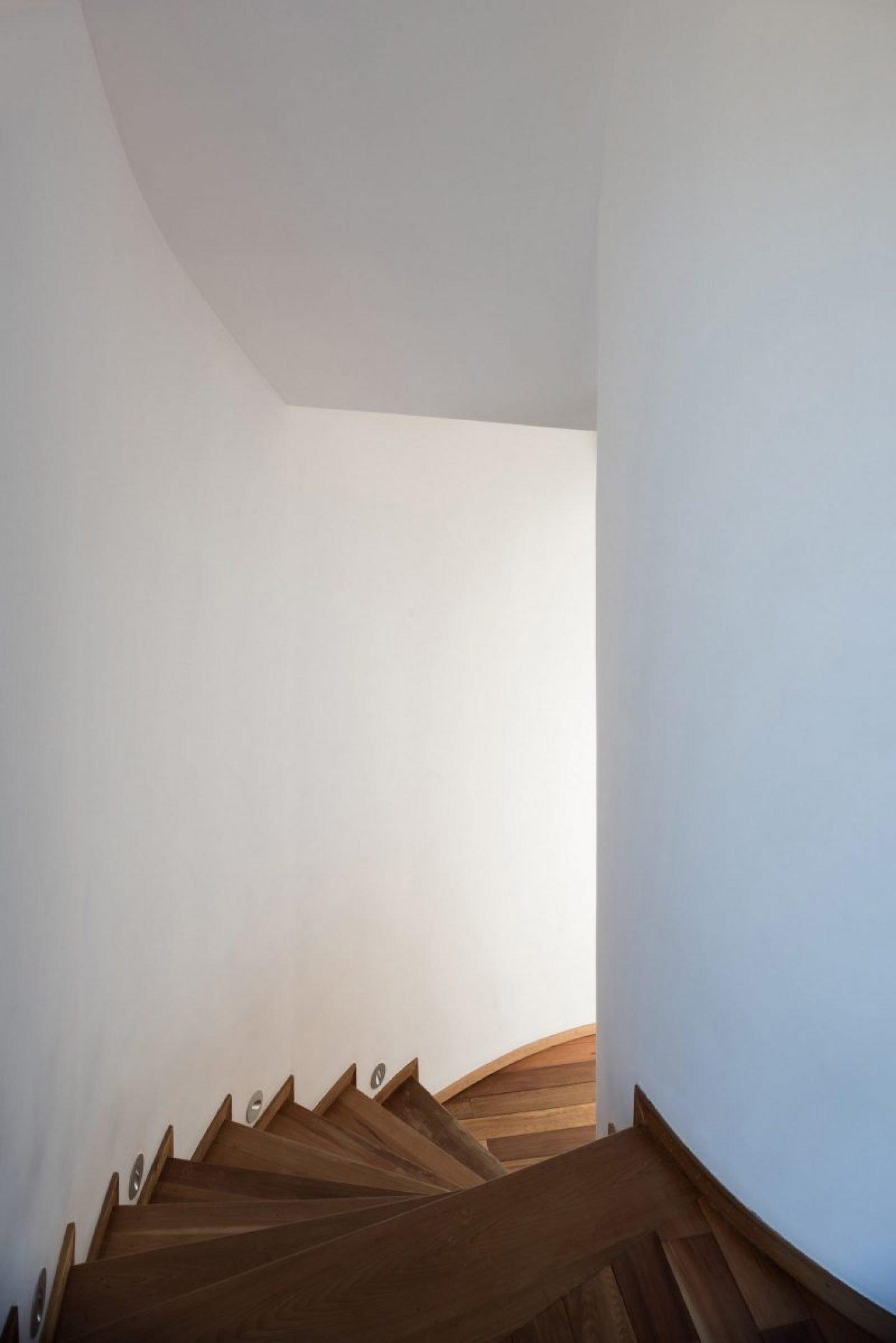 Bengo_Studio_Architecture (7)