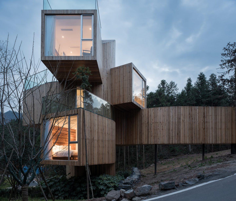 Bengo_Studio_Architecture (8)