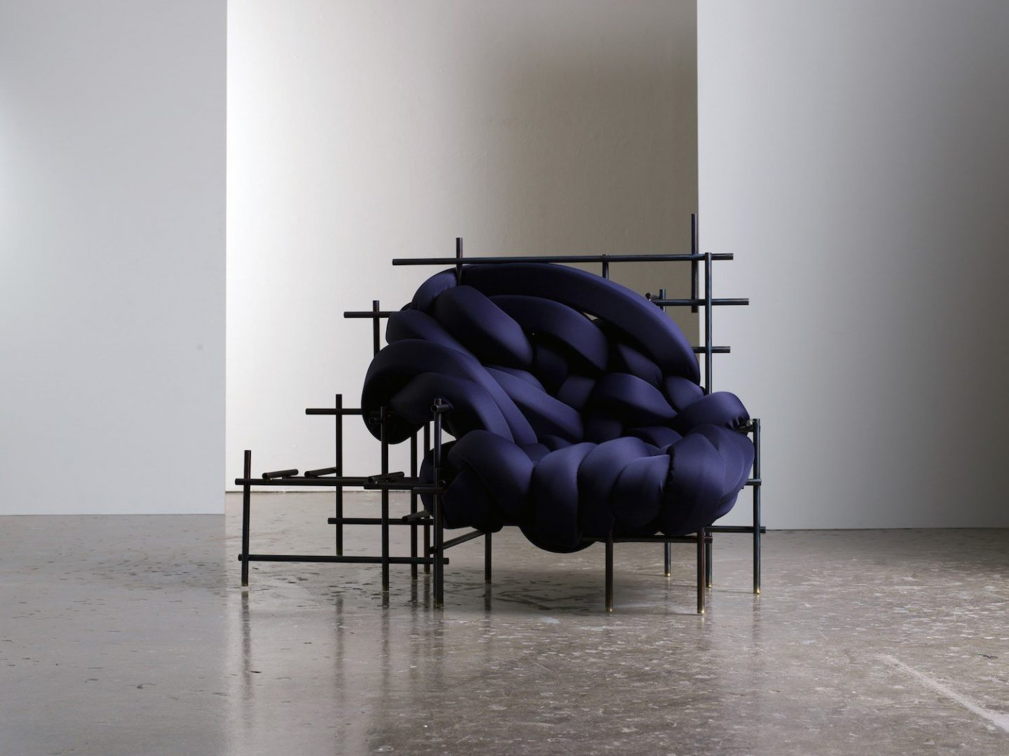 Design_Lawless_Chair_Evan_Fay2