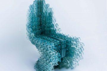 Design_Manuel_Jimenez_Garcia_Gilles_Retsin_Vo1
