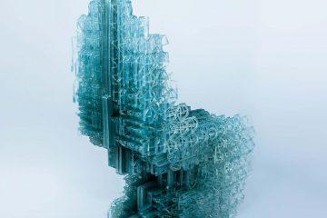 Design_Manuel_Jimenez_Garcia_Gilles_Retsin_Vo2