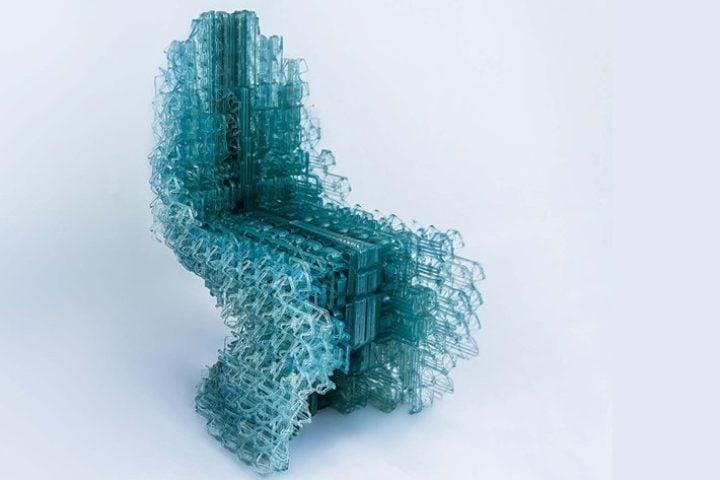 FI_Chair