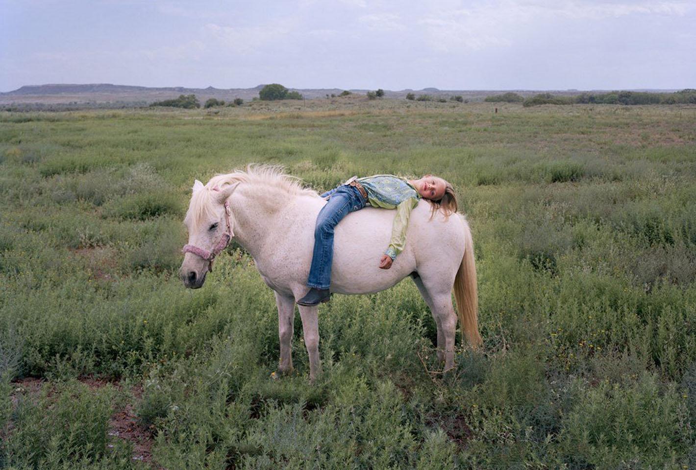 FI_Rodeo