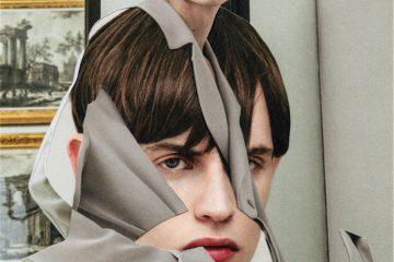 Fashion_Pablo_Thecuadro_Collages3